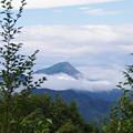 Photos: 武甲山