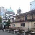 Photos: ニコライ堂