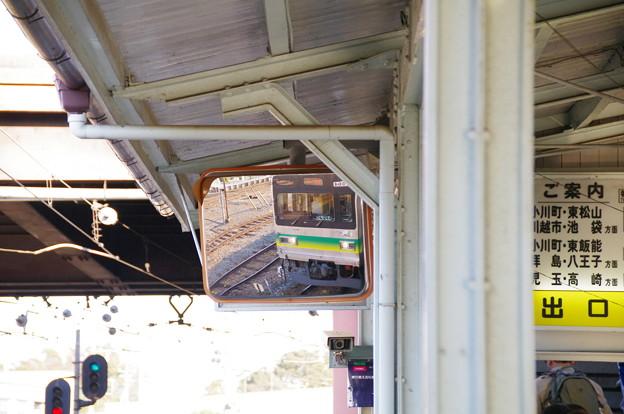 Photos: 秩父鉄道線