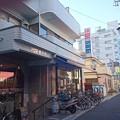Photos: アクア東中野