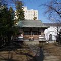 Photos: 五ノ神神社