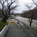 西武遊園地駅