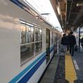 Photos: 東武越生線