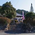 Photos: 円通寺