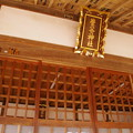 Photos: 菅谷神社