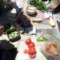 Photos: サンドイッチ