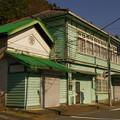 Photos: JAいるま野