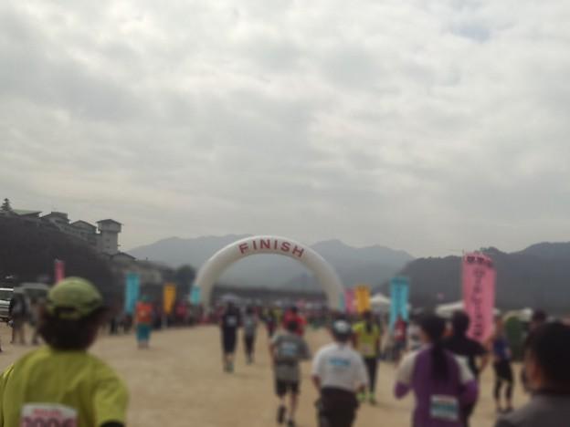 _DCF00028 錦帯橋マラソン