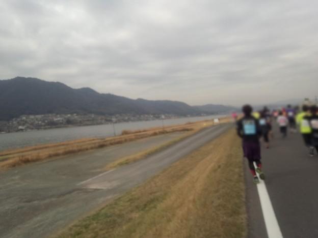 180319 017 福山マラソン