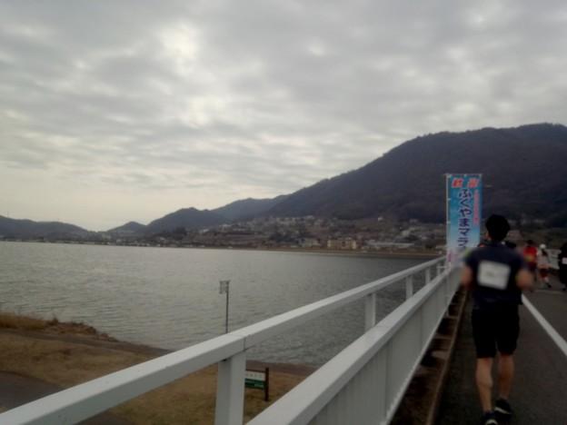 180319 019 福山マラソン