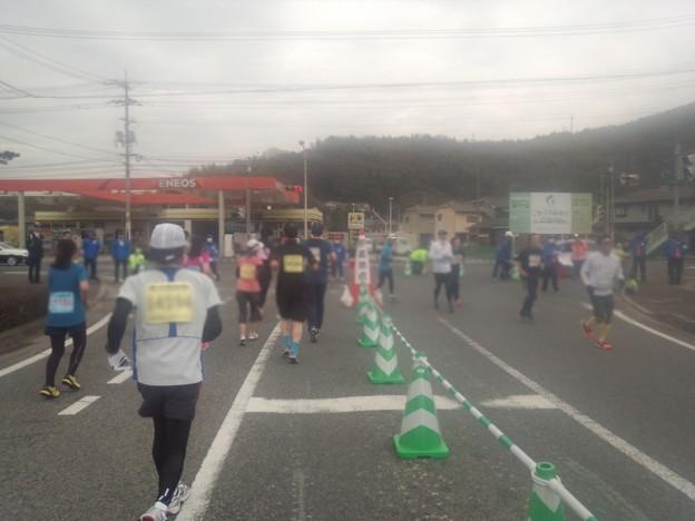 180319 022 福山マラソン