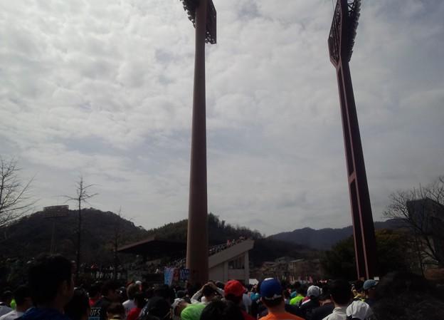 180319 007 福山マラソン
