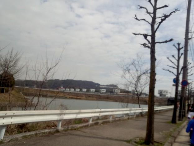 Photos: 180319 008 福山マラソン