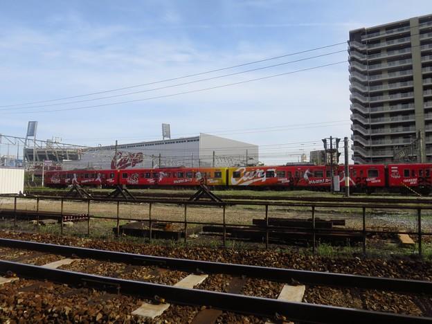 _180525 034 カープ電車
