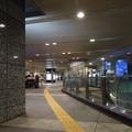 大阪駅サウスタワー