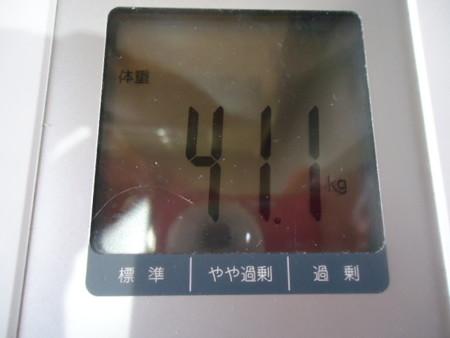 DSC06610