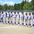 Photos: 2019 山鹿大会 3位決定戦 235