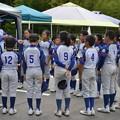 Photos: 2019 山鹿大会 3位決定戦 270