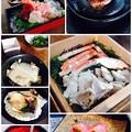 Photos: お料理