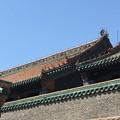 Photos: 瀋陽故宮