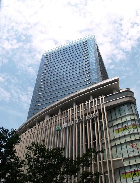 大阪夏风景01的exif信息