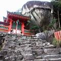 神倉神社10