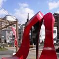写真: 神戸散策22