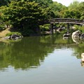写真: 印月橋02