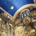 Photos: スクロヴェーニ礼拝堂05