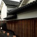 Photos: 富田林寺内町11