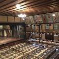 永楽館03  近畿最高の芝居小屋