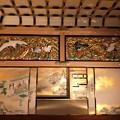 Photos: 上洛殿:名古屋城本丸御殿23