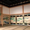 Photos: 対面所:名古屋城本丸御殿10