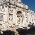 トレビの泉:ローマ08