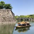 御座船:大阪の船03