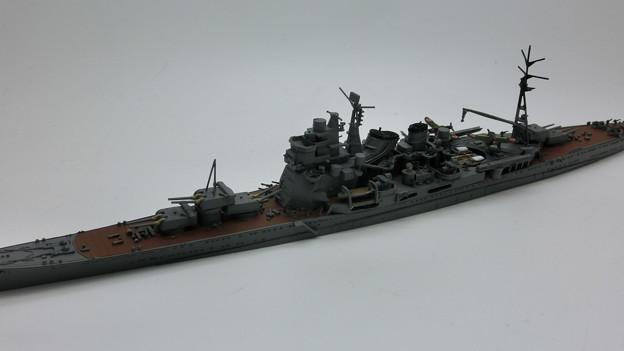 CIMG9653