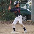 5年野球カード (256)