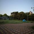 写真: EPSN0113