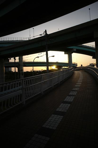 写真: EPSN0109