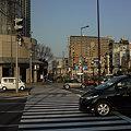 写真: P1040935