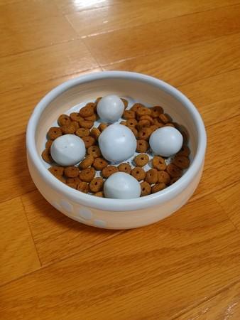 早食い防止食器8