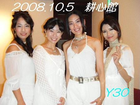 DSCF2581_pa