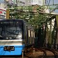 Photos: 四つ山橋
