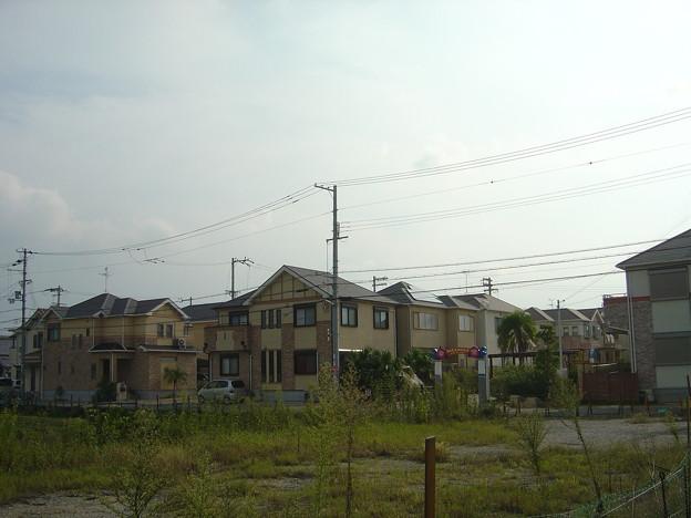 DSC20081011_14_nishioji83_2008