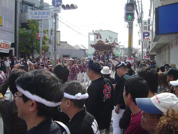 DSC20081011_03_gakucho