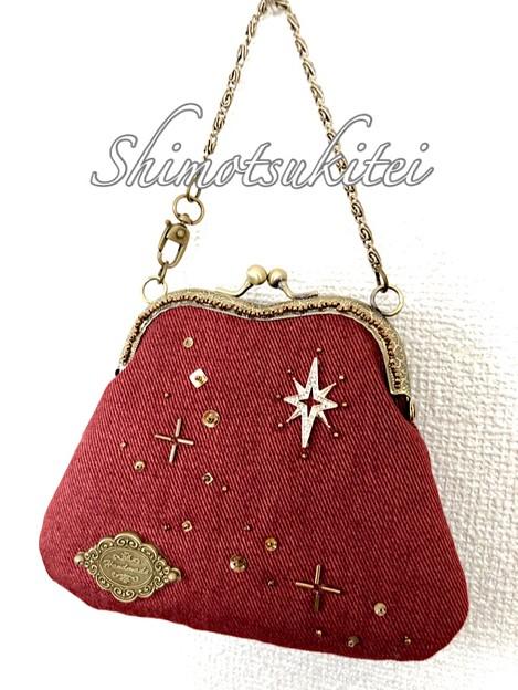 霜月亭クリスマスがま口RED3.jpg