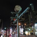 写真: 0301002