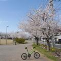 Photos: 0419002
