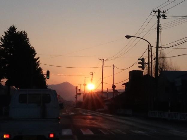 Photos: 0305001