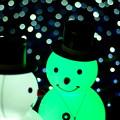 2015 クリスマス・イルミネーション 02